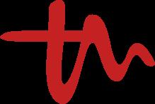 tremoniamedia Filmproduktion GmbH